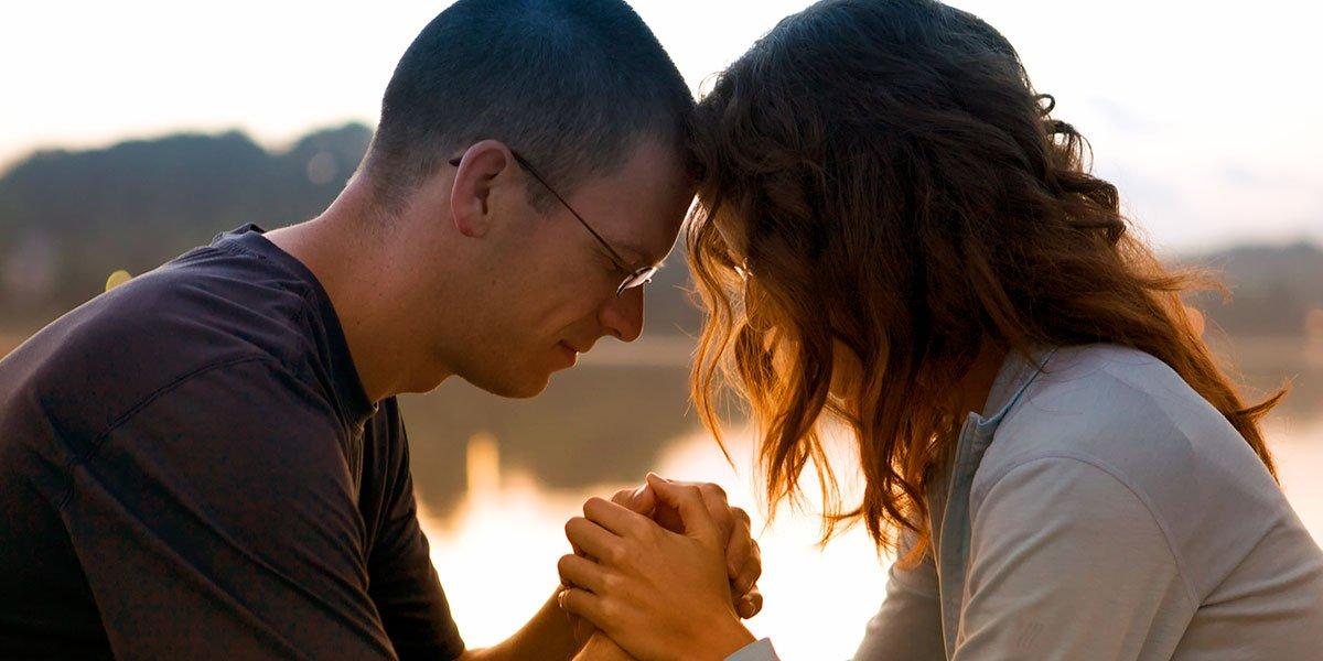 retiro de casais pode salvar seu relacionamento
